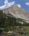 Langille Peak east aspect.jpg