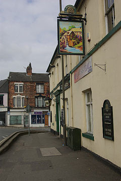 Langley Mill 551102 010d8eca.jpg
