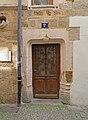 Langres-Maison gothique (2).jpg