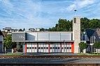 Lannach Feuerwehr-5362.jpg