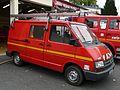 Lanouaille véh pompiers (18).jpg
