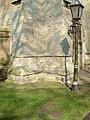 Lantern-Tower - geograph.org.uk - 431970.jpg