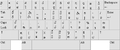 Lao keyboard.PNG