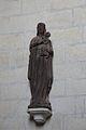 Laon Notre-Dame 312.jpg
