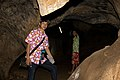 Laos-10-151 (8685827421).jpg