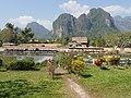LaosVangVieng037 (47392262861).jpg