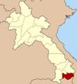 Laos Attapu.png