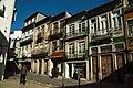 Largo do Pelourinho (40317605453).jpg