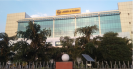 Larsen & Toubro Office.png