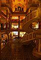 Las Vegas. Forum Shops. 08.JPG