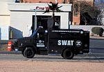 Las Vegas Metropolitan Police Department SWAT (4329786440).jpg