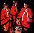Las Voces de Orán - Fuerza salteña (1974).jpg