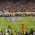 Last Punt of Super Bowl 50.jpg