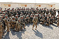 Last day at FOB Salerno 131031-A-QG286-003.jpg