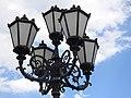 Laterne Jerevan.jpg