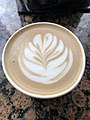Latte art 1 2019-03-26.jpg