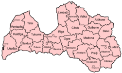 Latvia districts named.png