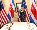 Laura Chinchilla Miranda with Hillary Rodham Clinton.jpg