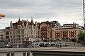 Lausanne - panoramio - Michael Paraskevas.jpg