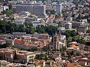 Lausanne img 0586