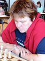 Lauterbach,Ingrid 2012-04-21 Gladenbach.jpg