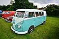Lavenham, VW Cars And Camper Vans (28236575556).jpg