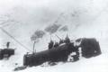 Lawinenunglück 16-3-1920.png
