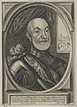 Leŭ Sapieha. Леў Сапега (W. Hondius, 1621).jpg
