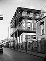 LePretre Mansion Dauphine St NOLA 1958.jpg