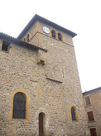 Le Breuil - Église Saint-Pancrace.JPG