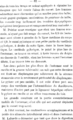 Le Corset - Fernand Butin - 62.png