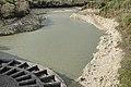 Le Crieulon depuis le barrage de la Rouvière.jpg