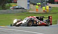 Le Mans 2013 (9344670871).jpg