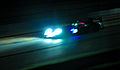 Le Mans 2013 (9347397868).jpg