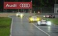 Le Mans 2013 (9347472046).jpg