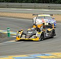 Le Mans 2013 (9347530418).jpg