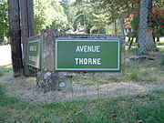 Le Touquet-Paris-Plage (Avenue Thorne).JPG