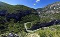 Le Verdon - panoramio.jpg
