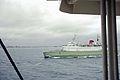 Le ferry-boat Free Enterprise II.jpg