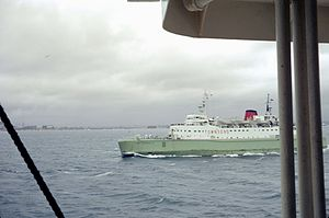 Le ferry-boat Free Enterprise II.jpg