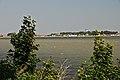 Le lac Spuikom (Ostend) (4737773159).jpg