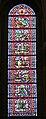 Le mans─Cathédrale-partie gothique-vitraux─10.jpg