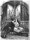 Le mille ed una notti, 1852, III-IV (page 14 crop).jpg