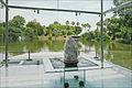 Le musée des arts asiatiques (Nice) (5939560200).jpg