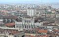 Le palais Carignano (Turin) (2863738060).jpg