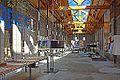 Le pavillon de la Catalogne (Biennale d'architecture 2014, Venise) (15643743159).jpg