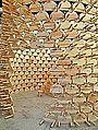 Le pavillon du Kosovo (Biennale d'architecture 2014, Venise) (15637878220).jpg
