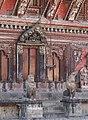 Le temple de Changu Narayan (Bhaktapur) (8568905650).jpg