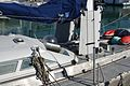 Le voilier de navigation extrême ATKA (27).JPG