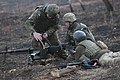 Lead in the air - live-fire exercise in Ukraine 170316-A-RH707-208.jpg